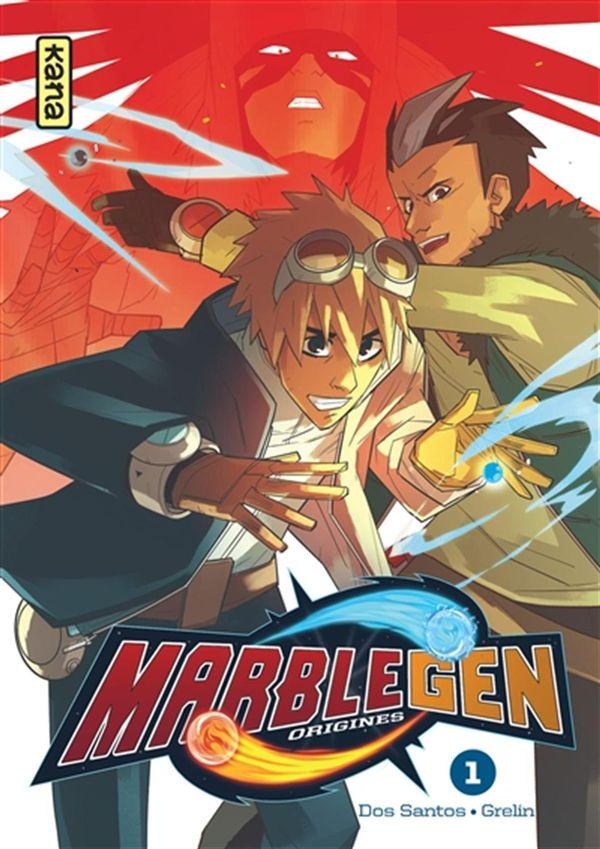 Marblegen 01