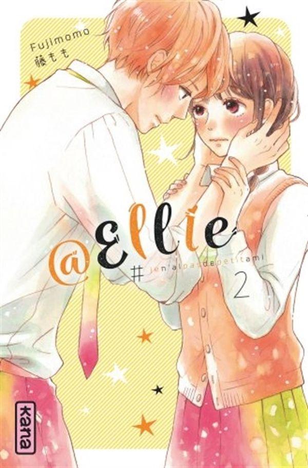 Ellie 02