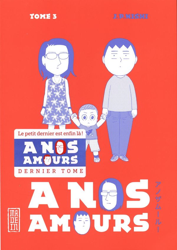 A nos amours 03