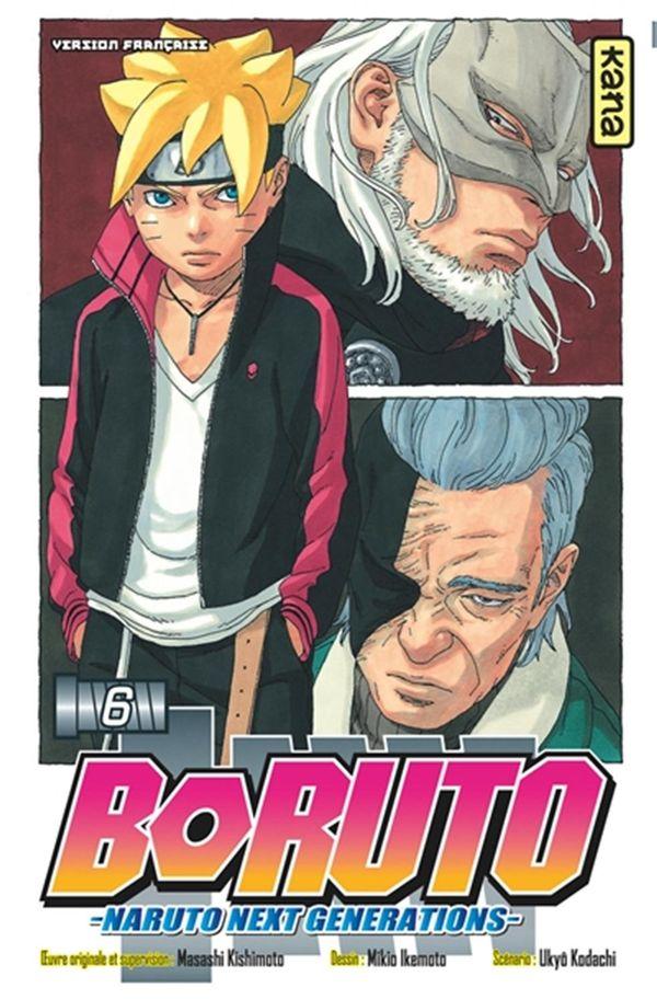 Boruto 06
