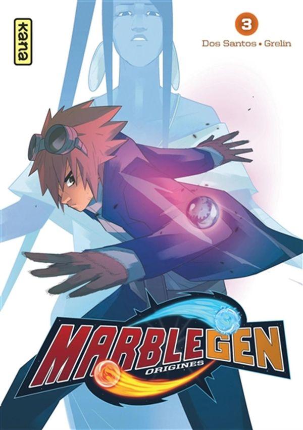 Marblegen 03