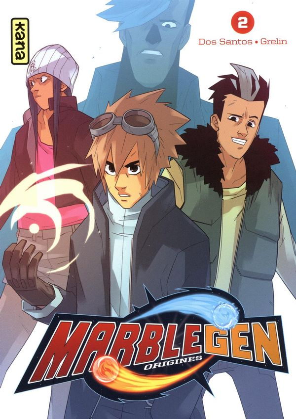 Marblegen 02