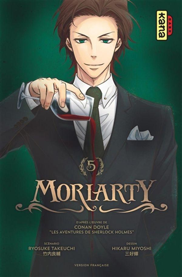 Moriarty 05