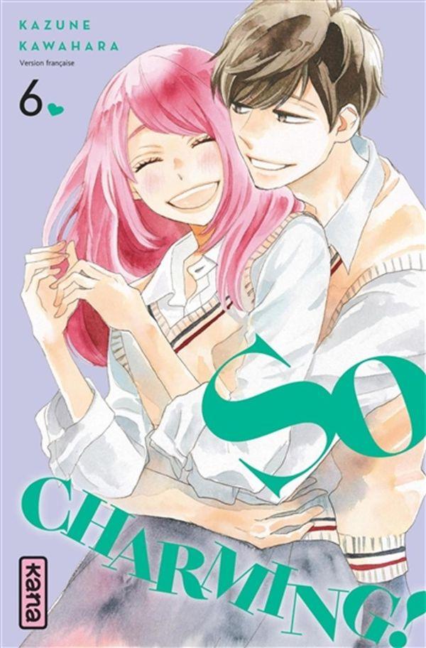 So charming! 06