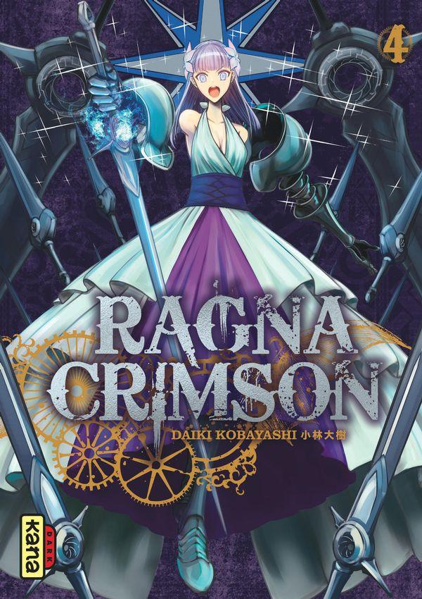 Ragna Crimson 04