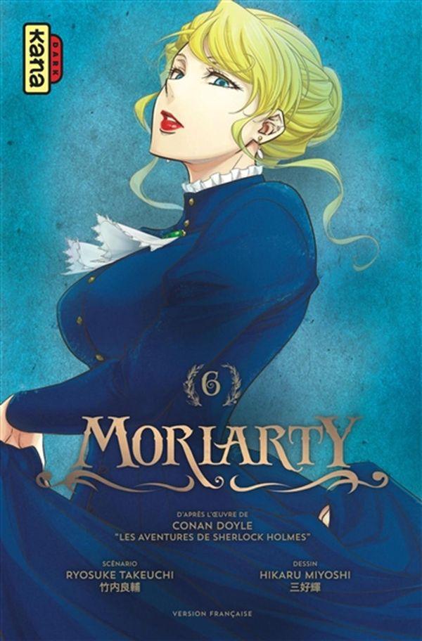 Moriarty 06