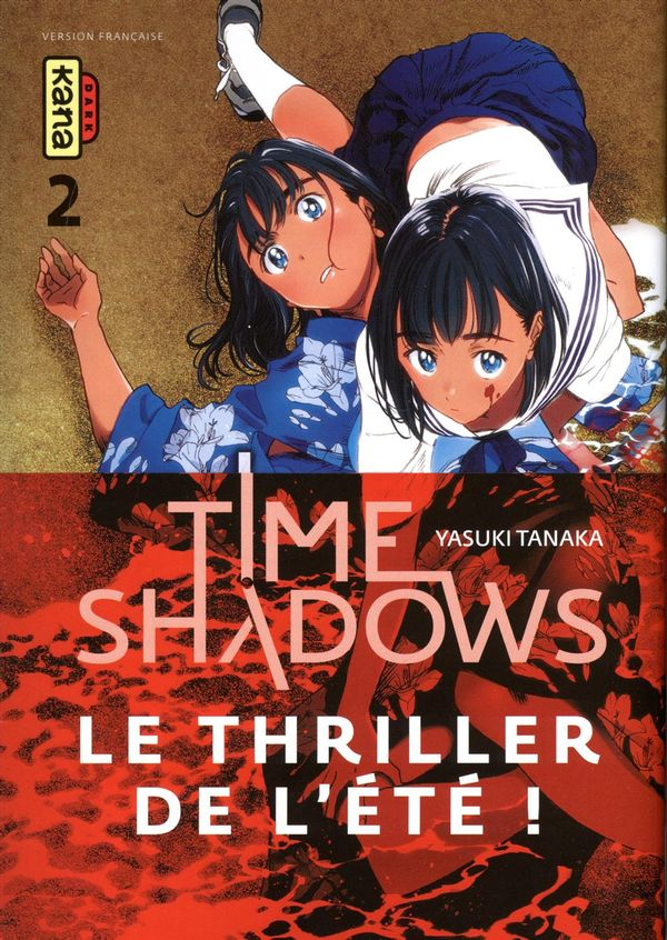 Time Shadows 02
