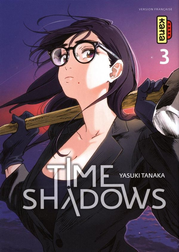 Time Shadows 03