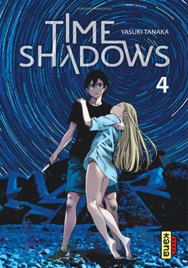 Time Shadows 04