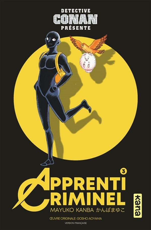 Apprenti criminel 03