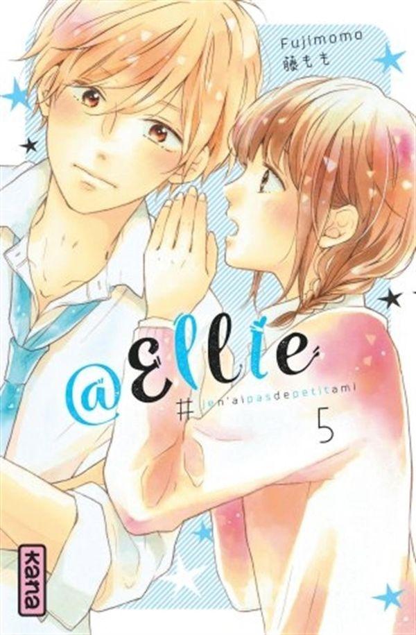 Ellie 05