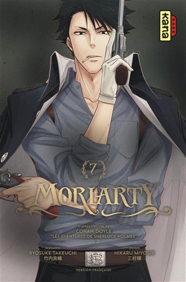 Moriarty 07