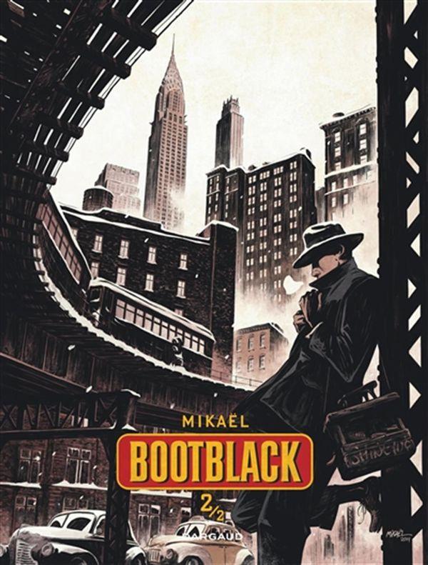 Bootblack 02
