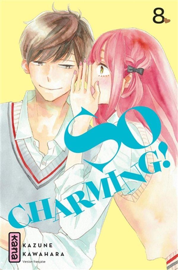 So charming! 08