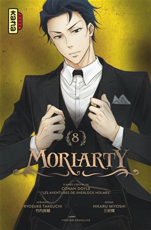 Moriarty 08