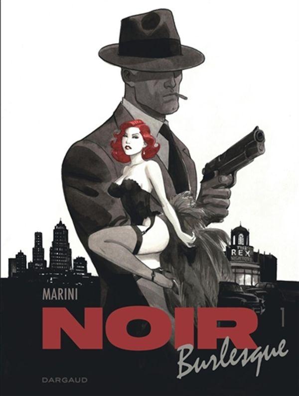 Noir burlesque 01
