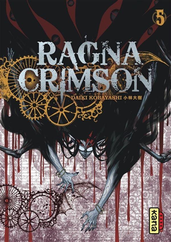Ragna Crimson 05