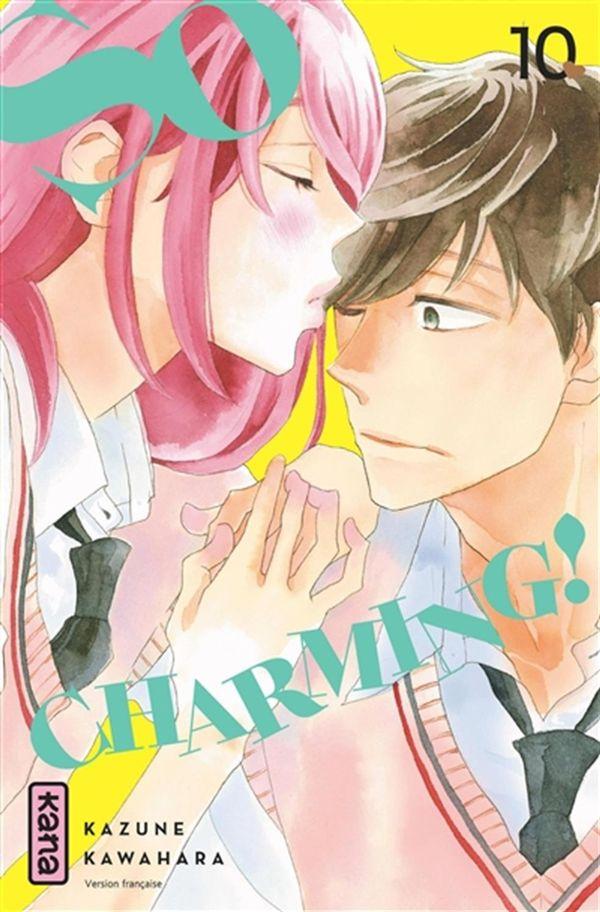 So charming! 10