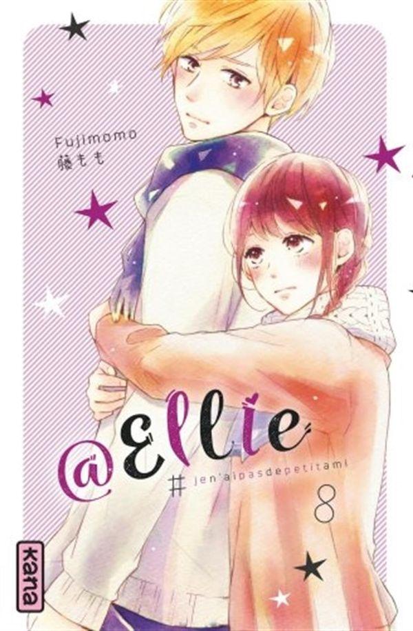 Ellie 08