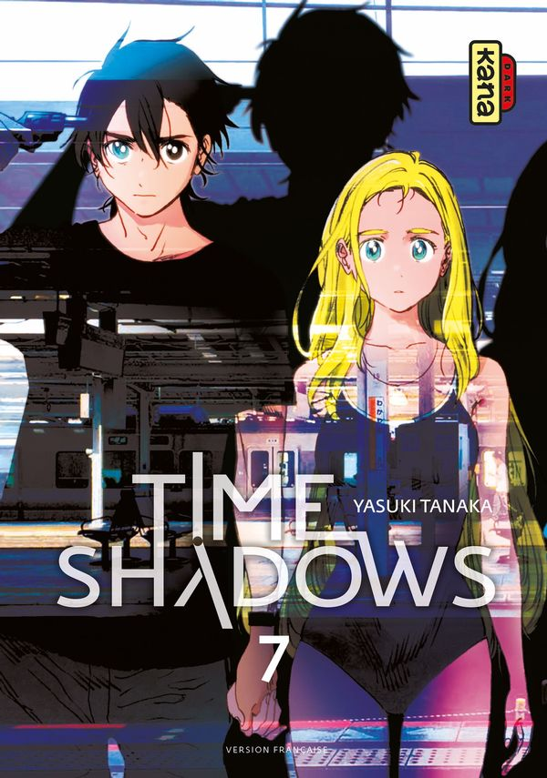 Time Shadows 07