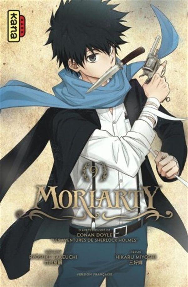 Moriarty 09