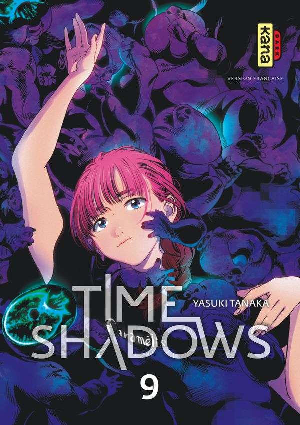 Time Shadows 09