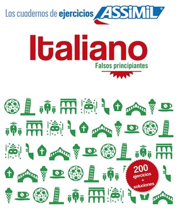 Italiano - Falsos principiantes