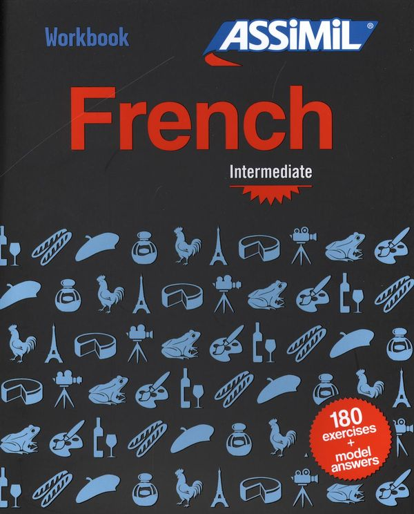 French - Intermediate