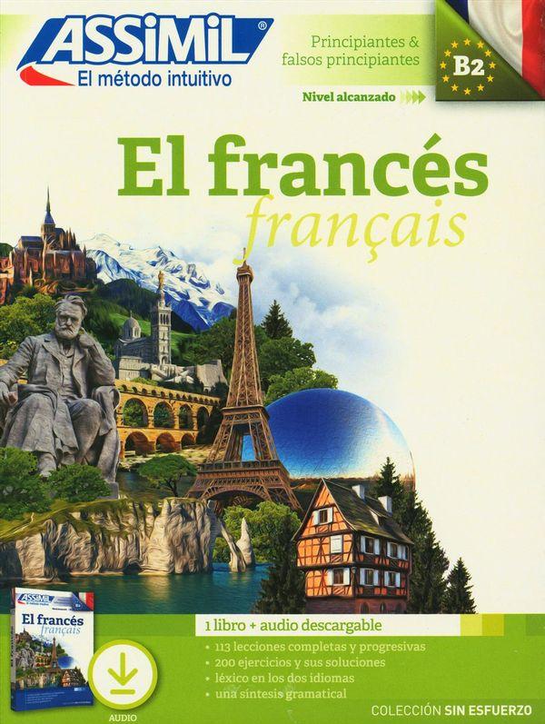 El francés L/Code téléchargement audio