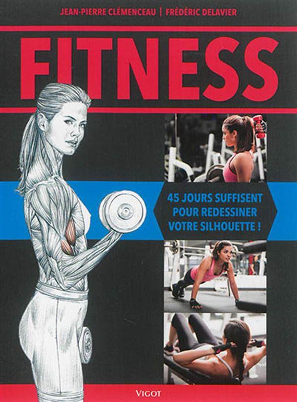 Fitness N.E.