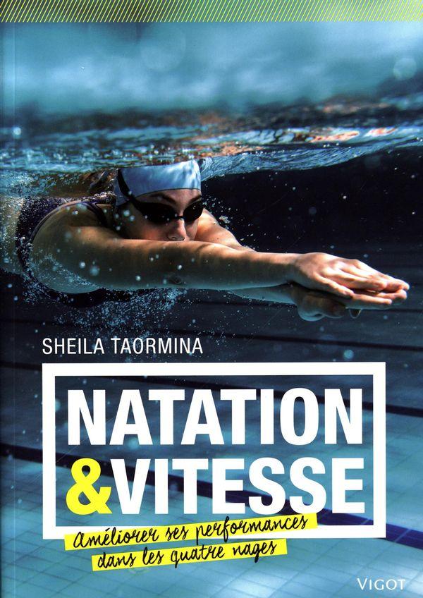 Natation & vitesse : Améliorer ses performances dans les quatre nages