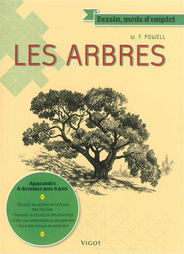 Les arbres N.E.