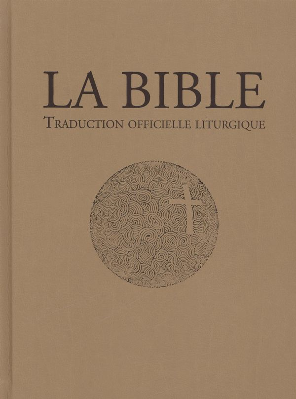 la bible du jardinage indoor pdf