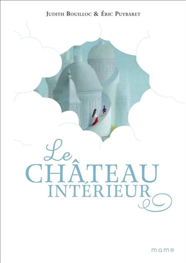 Le Château intérieur