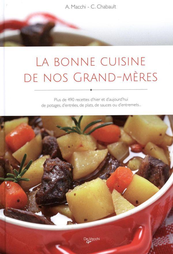 Nouveaut de livres en tous prologue for Nouveautes livres cuisine