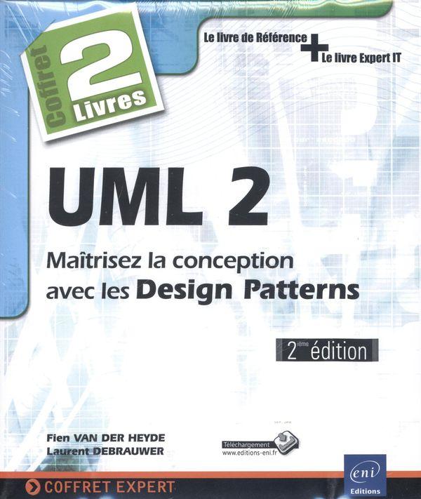 UML 2  2e édition