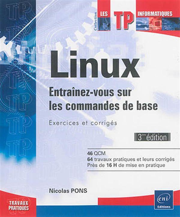 Linux Magazine Pdf Blogspot