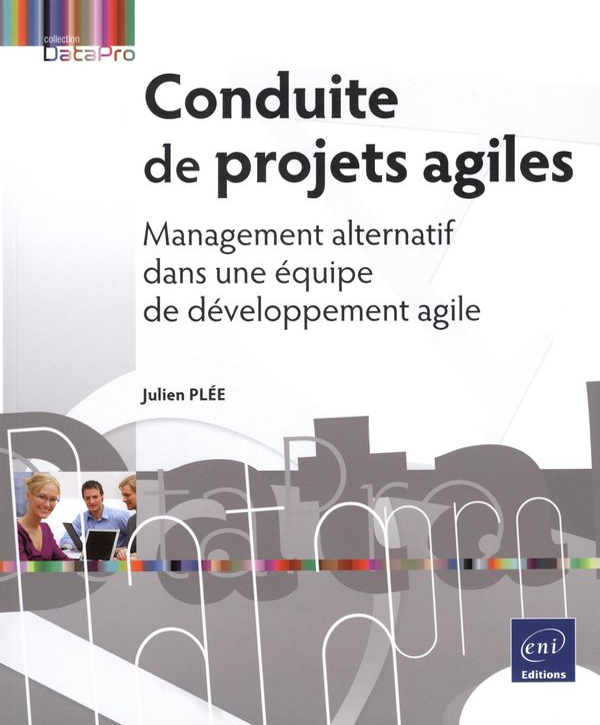 Conduite de projets agiles