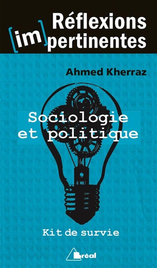 Kit de survie en sociologie et politique