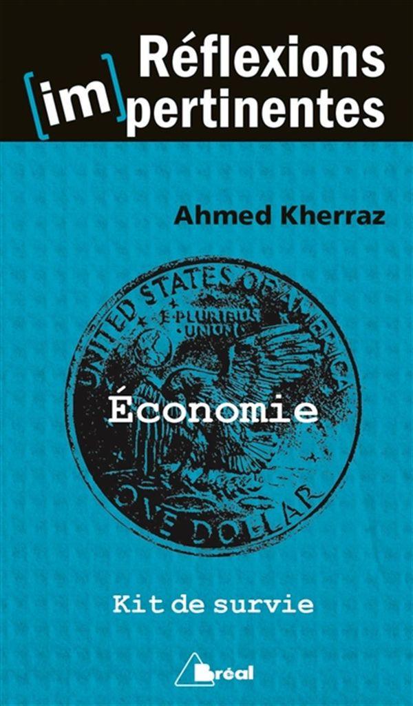 Kit de survie en économie