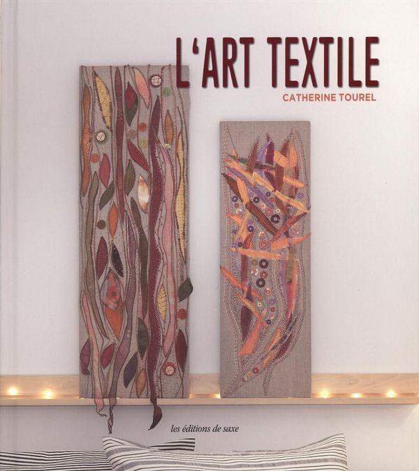 L'art textile