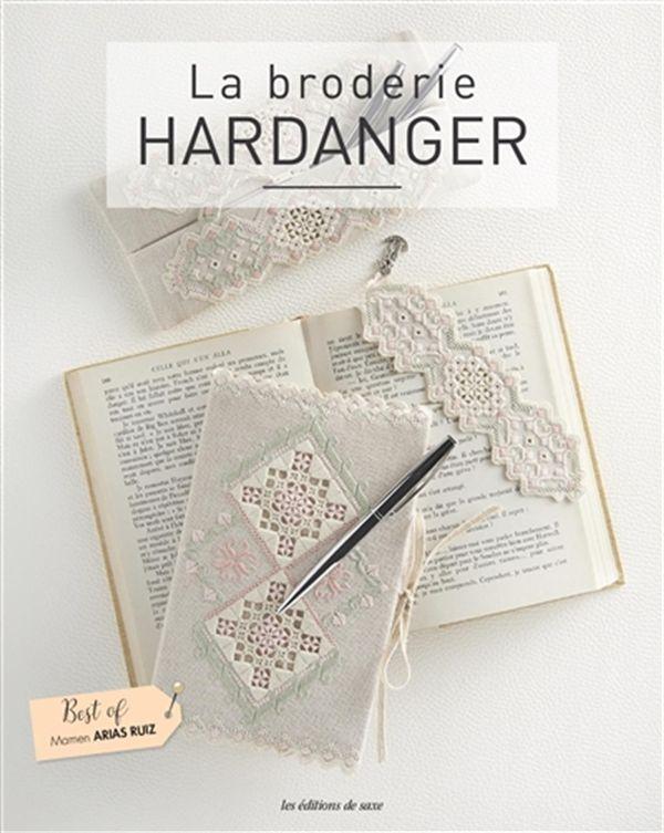Hardanger Le