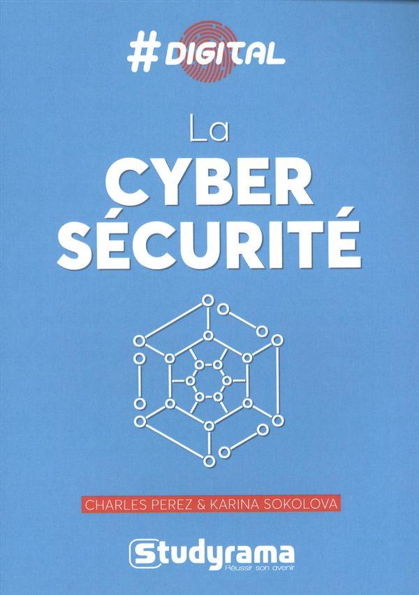 La cybersecurité