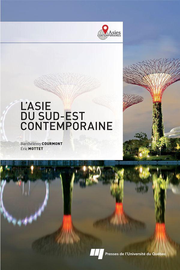L'Asie du Sud-Est contemporaine