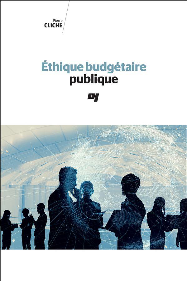 Ethique budgétaire publique