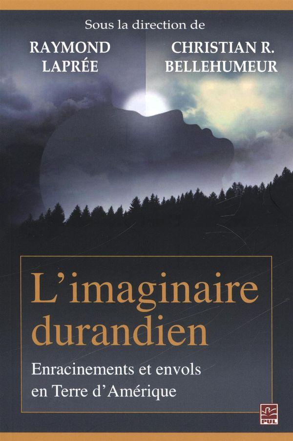 L'imaginaire durandien