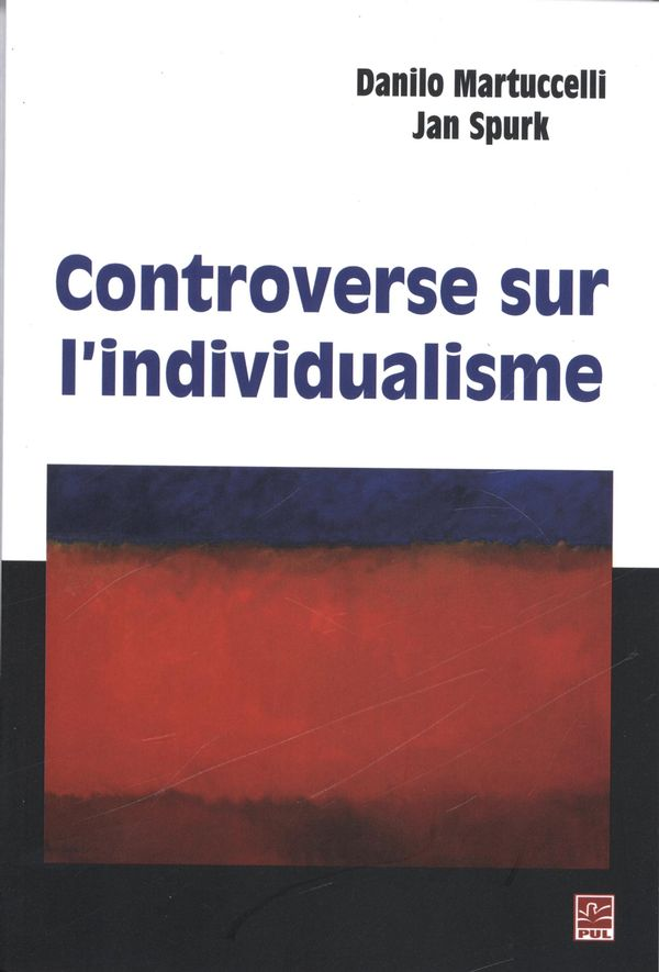 Controverses sur l'individualisme