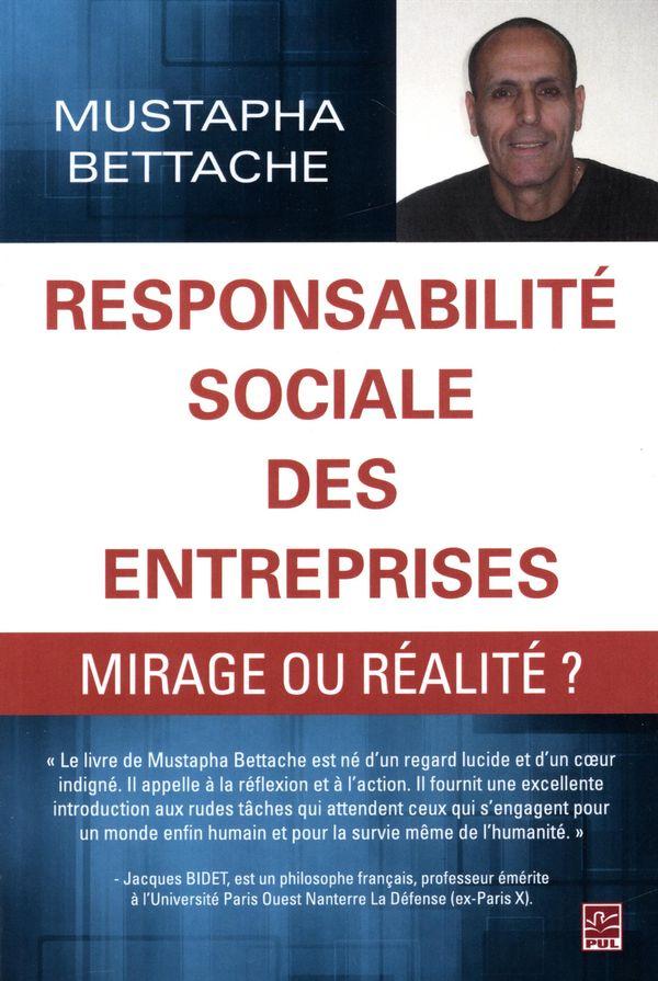 9782763727813~v~Responsabilite_sociale_d