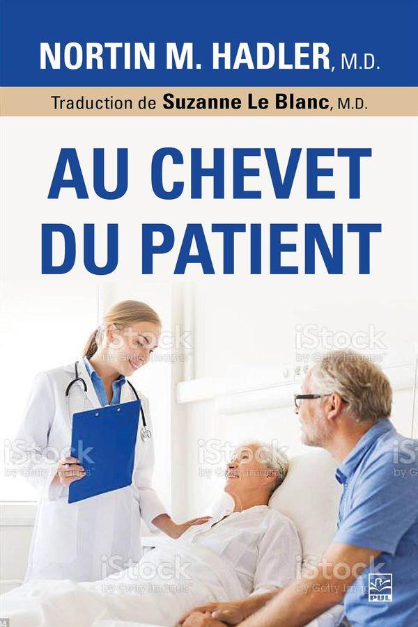 Au chevet du patient