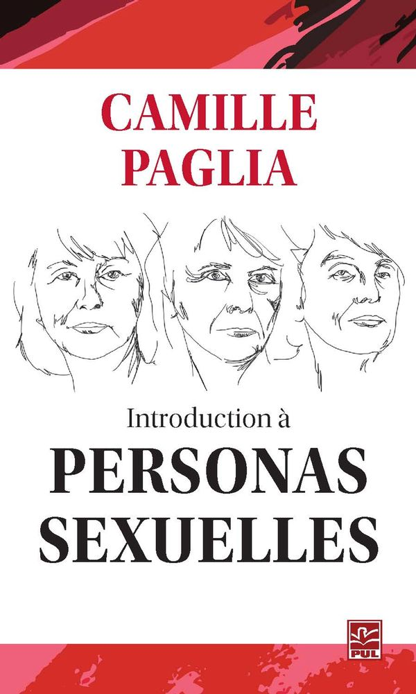 Introduction à Personas sexuelles
